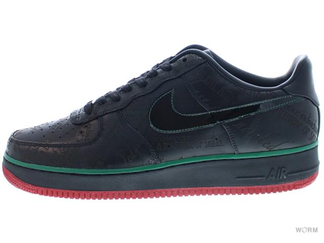 separation shoes 9de50 6fca8 NIKE AIR FORCE 1 LOW PREMIUM