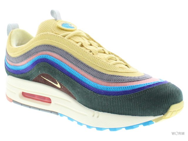 best website a91f1 1df6c NIKE AIR MAX 1/97 V.F. SW