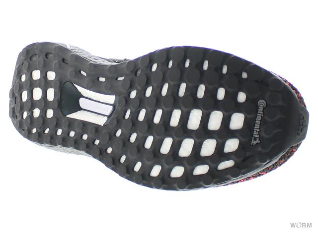ce7c37ed8c7b1 adidas ULTRABOOST CLIMA aq0482 cblack cblack solred Adidas ultra boost-free  article