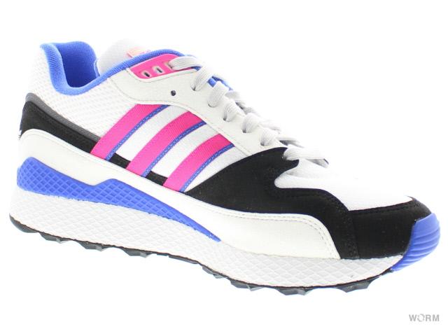 64ad7719c558b adidas ULTTECH aq1190 crywht shopnk cblack Adidas ultra technical center  unused article