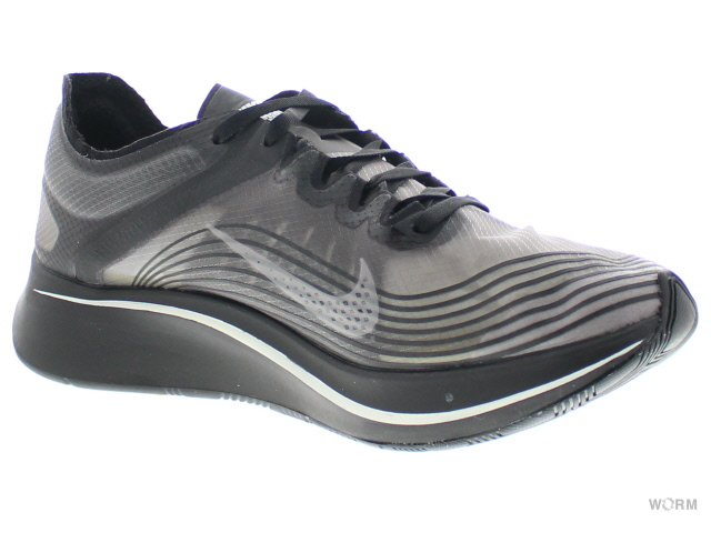 ff3d839a0eb0a NIKE ZOOM FLY   GYAKUSOU ar4349-001 black sail-mineral yellow Nike zoom fly-free  article