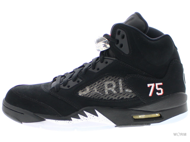 c1b691f6ce8838 AIR JORDAN 5 RETRO BCFC