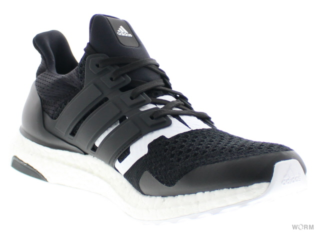 newest f2c93 dc8c3 adidas ULTRABOOST UNDFTD b22480 Adidas ultra boost Andy fee Ted-free article