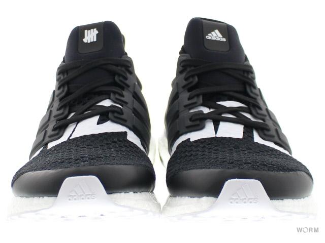 newest ddbec c0647 adidas ULTRABOOST UNDFTD b22480 Adidas ultra boost Andy fee Ted-free article