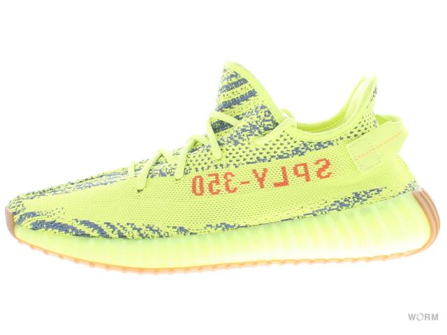 893cc7d5fa18 adidas YEEZY BOOST 350 V2 b37572 sefrye rawste red Adidas easy boost-free  article