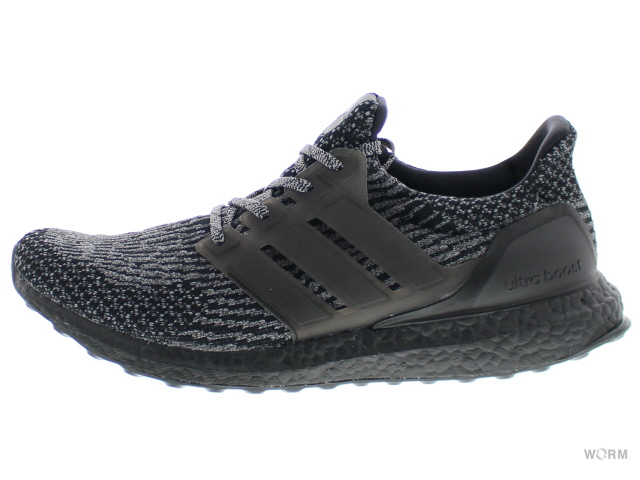 the latest dcd3e a273b adidas ULTRABOOST ba8923 Adidas ultra boost-free article