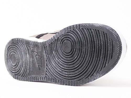 NIKE VANDAL HI SUPREME 306973-201 clay/grey stone-white-black Bandar unread items