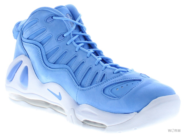 NIKE AIR MAX UPTEMPO 97 AS QS 922,933-400 university blue フライステッパー-free  article