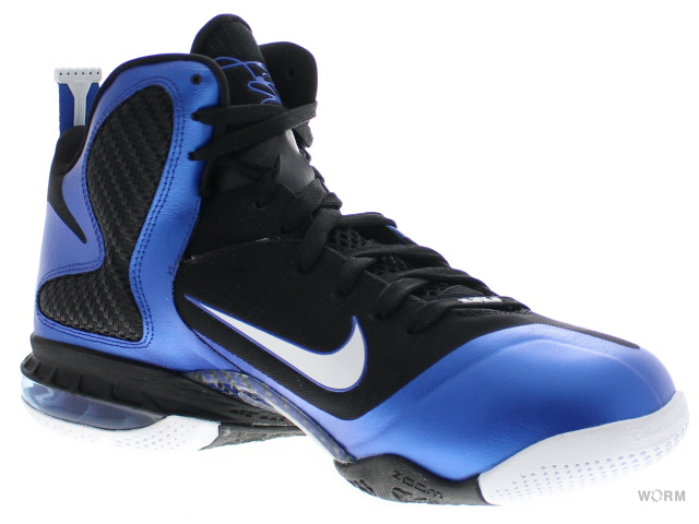 best sneakers ad56d 2bcc3 NIKE LEBRON 9