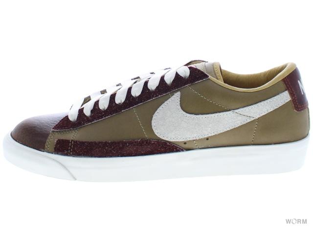 Nike Blazer Faible Vntg Nrg