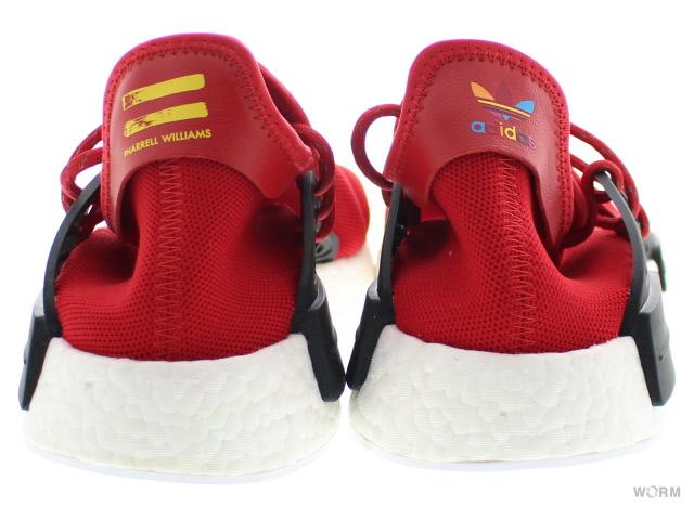 44598da93 adidas PW HUMAN RACE NMD bb0616 scarle scarle ftwwht Adidas human race-free  article