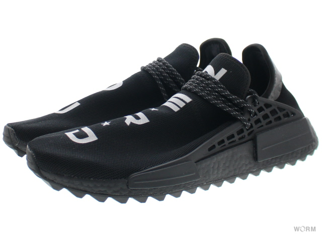 cheap for discount d2d32 dbb9a adidas PW HUMAN RACE NMD TR