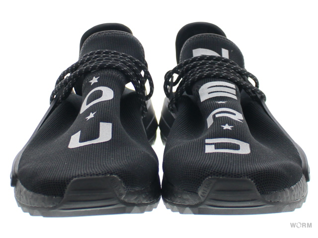 cheap for discount 2b8e9 08fef adidas PW HUMAN RACE NMD TR