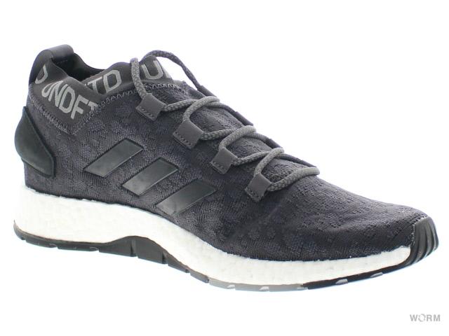 9790bc116a437a WORM TOKYO  adidas PUREBOOST RBL UNDFTD bc0473 Adidas pure boost ...
