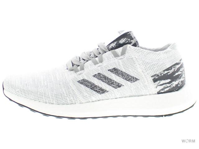 d7e56df4566e0 WORM TOKYO  adidas PUREBOOST GO UNDFTD bc0474 Adidas pure boost-free ...