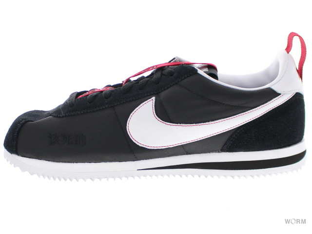 official photos d7481 3f31f NIKE CORTEZ KENNY III