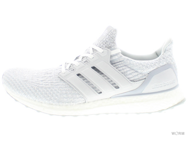 adidas Ultra Boost 'Reigning Champ' BW1116:
