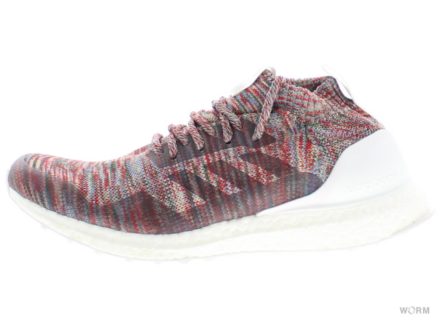 quality design 7e2a9 ad8e3 adidas ULTRA BOOST MID KITH by2592 Adidas ultra boost-free article