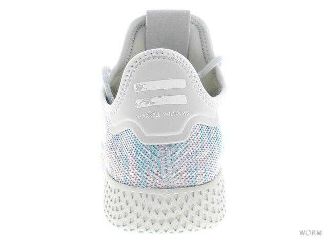 50c7e7929 adidas PW TENNIS HU by2671 nobink sefrye cblack Adidas Farrell Williams  tennis high-free article