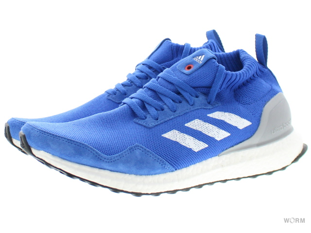 1ad76641b ... sweden adidas ultra boost mid by3056 blue white adidas ultra boost free  article 5d4a8 b4622
