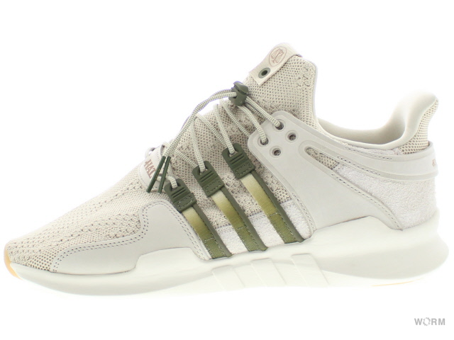 low priced c34a2 28a1f adidas EQT SUPPORT ADV HAL