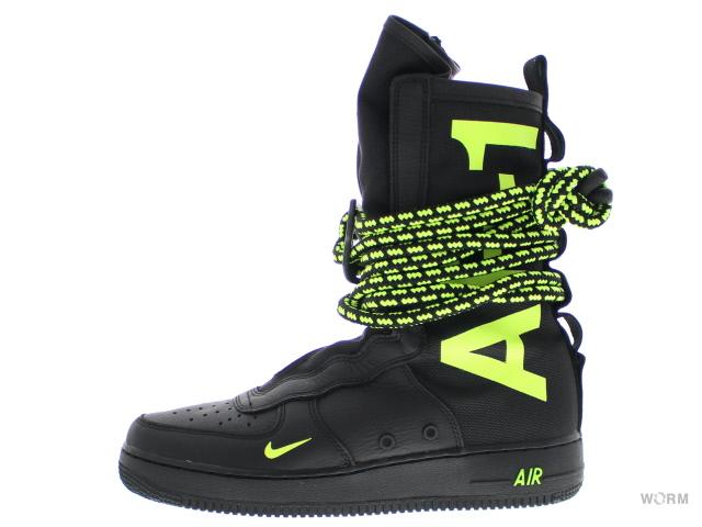 Article High Blackvolt Sf Nike Hi Aa1128 Black Force 003 Air Free Af1 5A4LqRc3jS