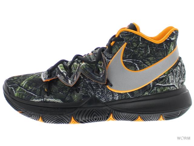 Kyrie 5 Colorways Keep Coming Nike kyrie Basketball