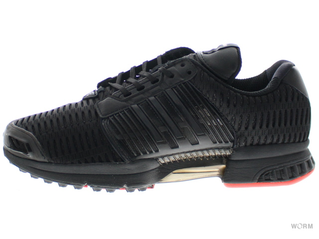 adidas CC 1 SHOE GALLERY bb3303 cblack/cblack/red アディダス 未使用品【中古】
