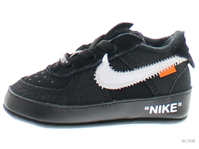 THE 10:NIKE FORCE 1 (CB)