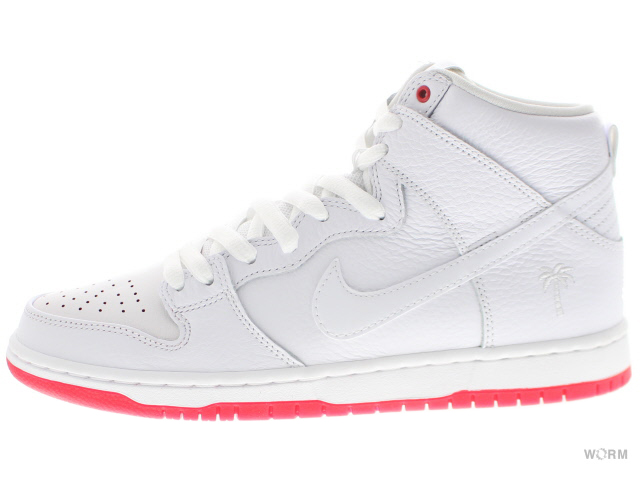 the latest 9080f 3fd22 NIKE SB ZOOM DUNK HIGH PRO SB