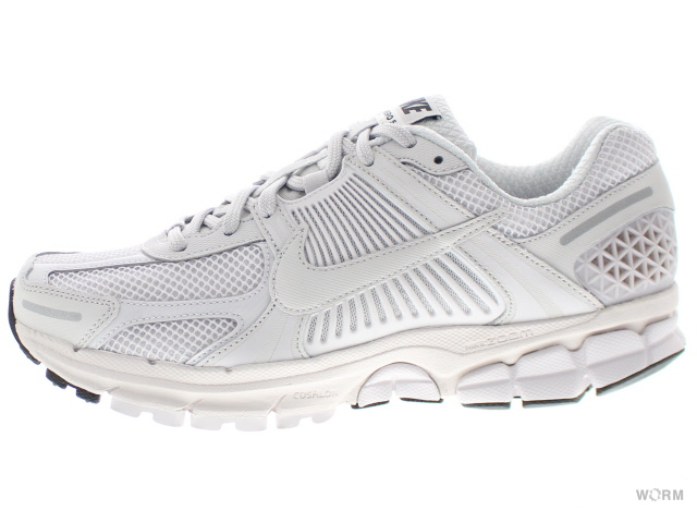 NIKE ZOOM VOMERO 5 SP bv1358-001 vast grey/vast grey-black-sail ナイキ ズーム ボメロ 未使用品【中古】