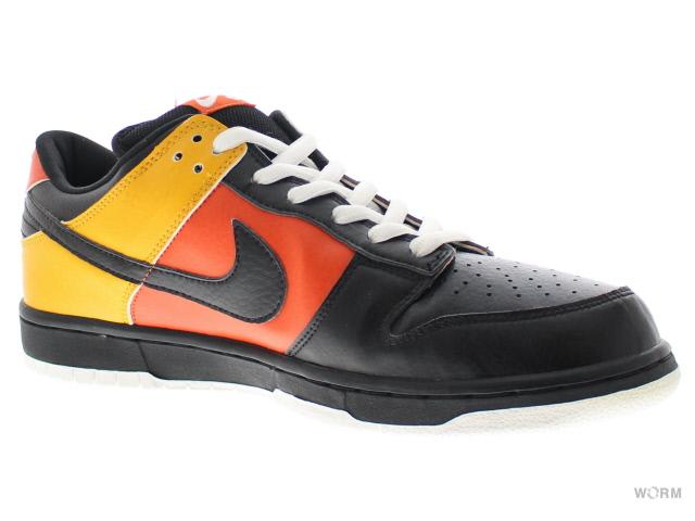 sports shoes bca38 8b2d2 NIKE SB DUNK LOW PRO SB