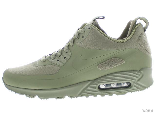 Weiß Tour Air Max 1 Gelb Deutschland Nike Schuhe Blau qzMSVUpG