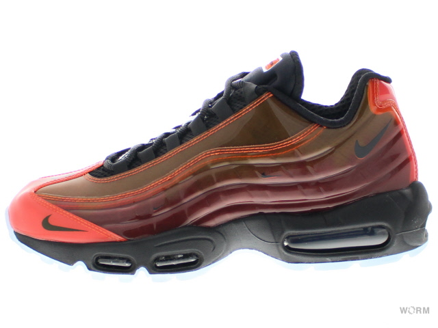 NIKE BY YOU AIR MAX 95