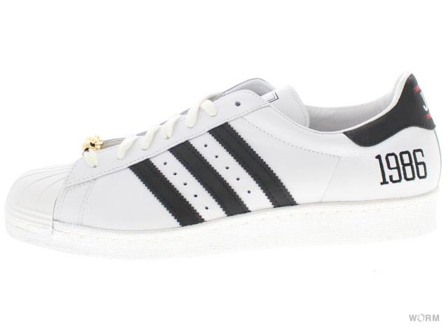 superstar 80s my adidas
