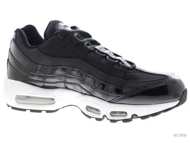 Nike WMNS Air Max 95 Se PRM Womens Ah8697 001 Footwear Road