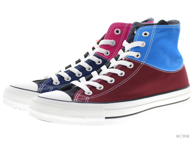 CONVERSE ALL STAR 100 HI / JHM
