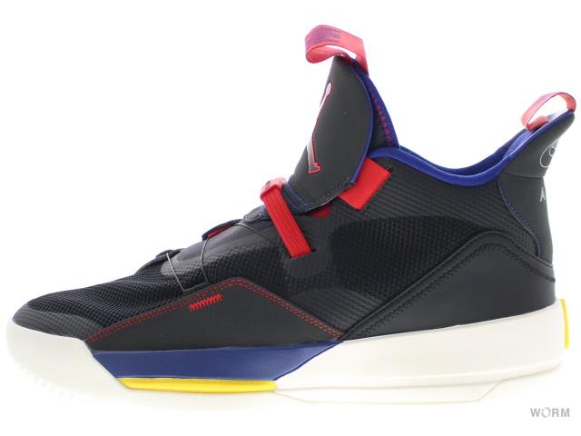 2019 Where To Buy Cheap Nike Air Max 270 Graffiti Black DK