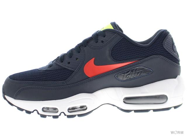 CJ4741 400 Nike Air Max 90 95 Patta | gambrinus | Shop and