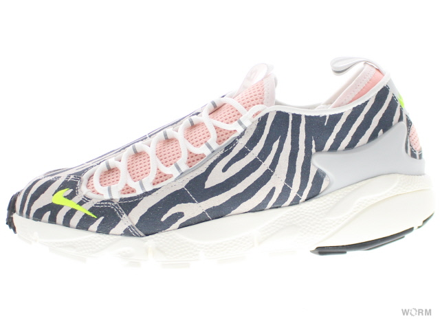 W NIKE AIR FOOTSCAPE NXN