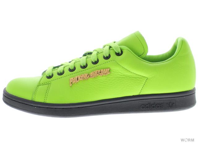adidas STAN SMITH X FA