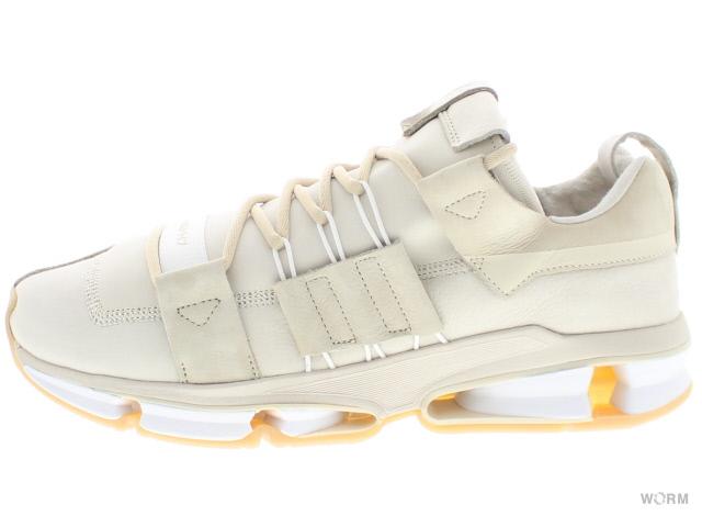 adidas TWINSTRIKE ADV KITH