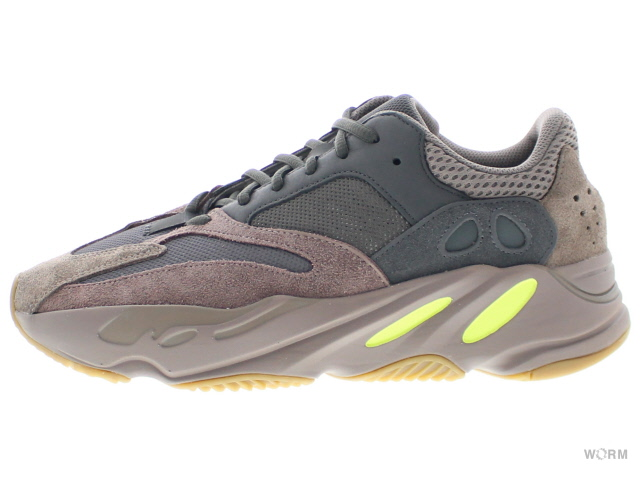 low priced 0f899 ed5bb adidas YEEZY BOOST 700 ee9614 mauve/mauve/mauve Adidas easy boost-free  article