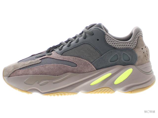 bas prix 854f3 b2653 adidas YEEZY BOOST 700 ee9614 mauve/mauve/mauve Adidas easy boost-free  article