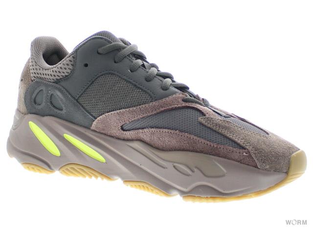 low priced 8c6ec 82041 adidas YEEZY BOOST 700 ee9614 mauve/mauve/mauve Adidas easy boost-free  article