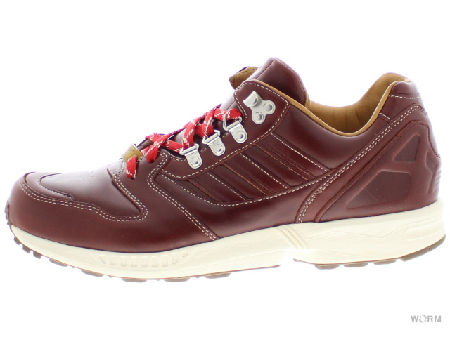 adidas ZX 8000 g51119 supcolwheatecru Adidas sneakers free article