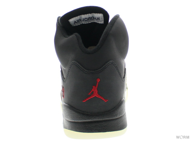 new style 7a0a7 81617 AIR JORDAN 5 RETRO DMP