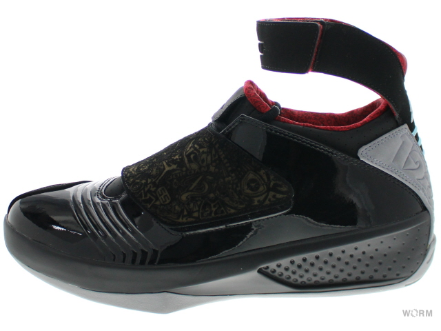 designer fashion 00743 ef4f0 AIR JORDAN XX