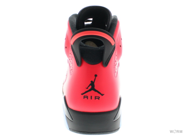 sports shoes 4ff93 f1c1a AIR JORDAN 6 RETRO