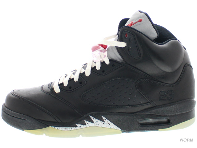 low priced 9f650 3c9a4 AIR JORDAN 5 RETRO PREMIO